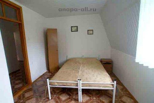 витязево мини гостиницы сердоба: