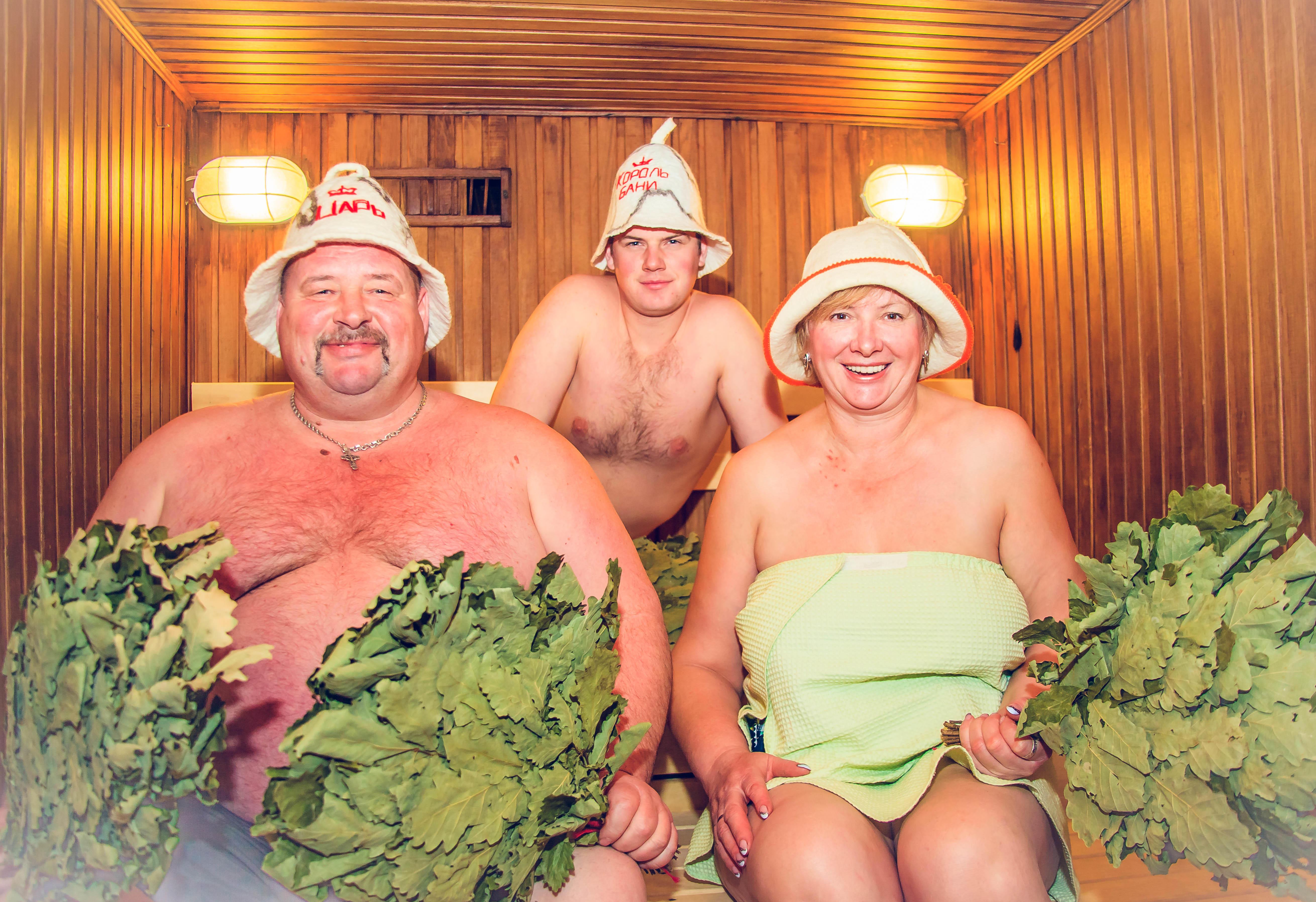 Сайты в женской бане 26 фотография